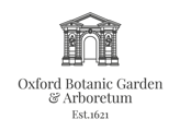 Oxford Botanic Garden and Arboretum