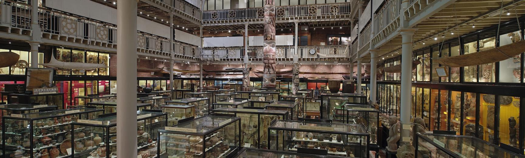 copyright pitt rivers museum university of oxford 2013 17 1
