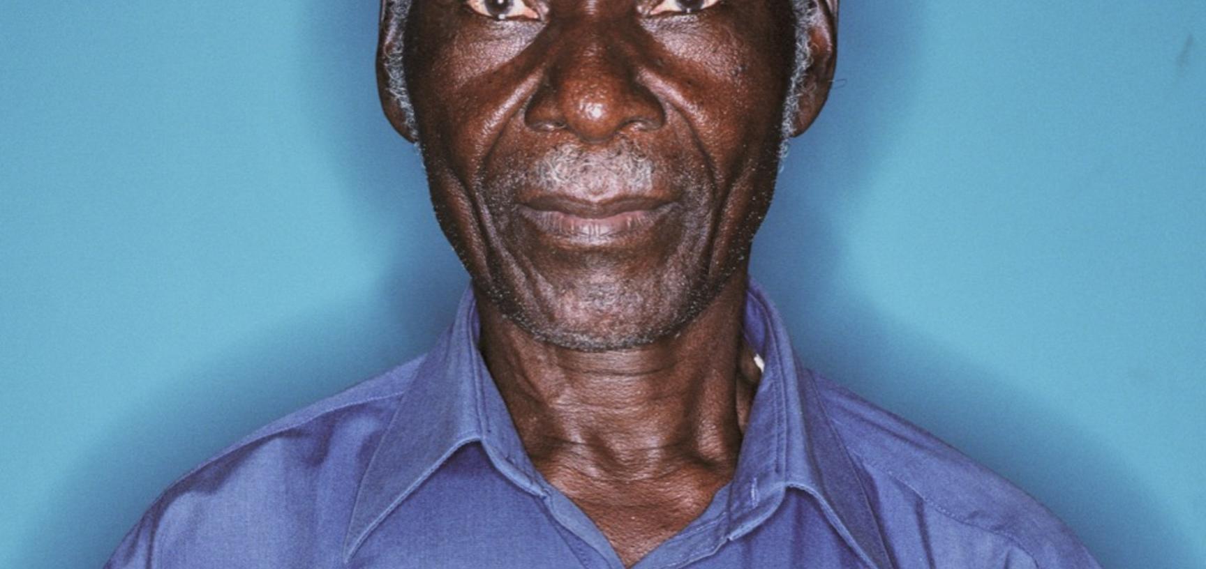 Andrea Stultiens, Arthur C. Kisitu and Kaddu Wasswa (eds.), The Kaddu Wasswa Archive: A Visual Biography (Rotterdam: Post Editions, 2010).