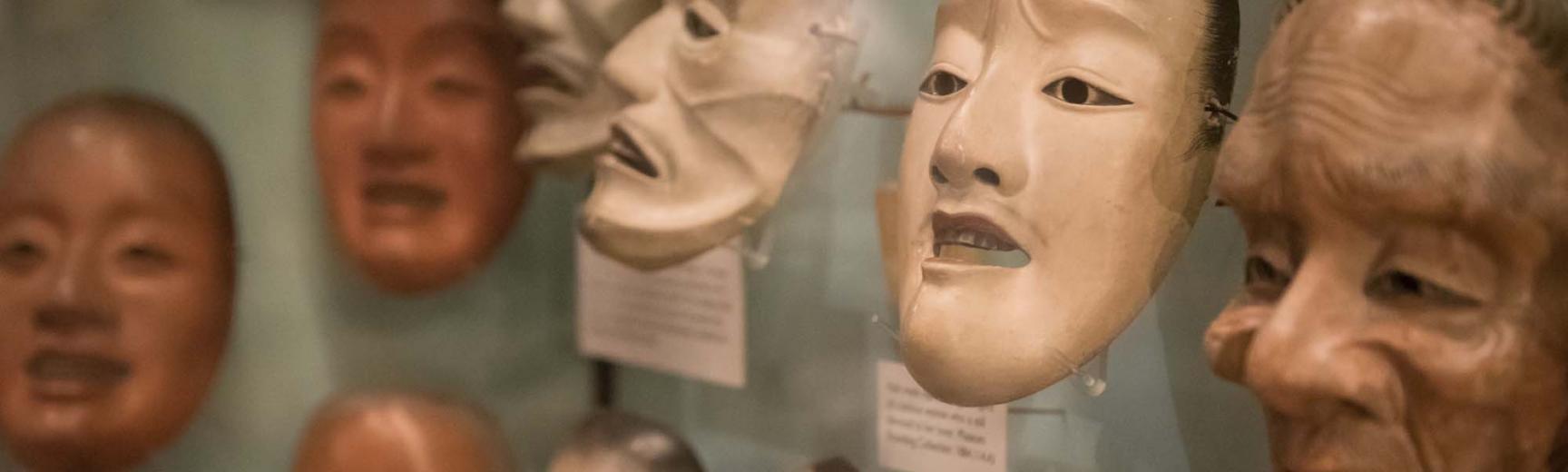 pitt rivers museum by john cairns 8 10 18 151