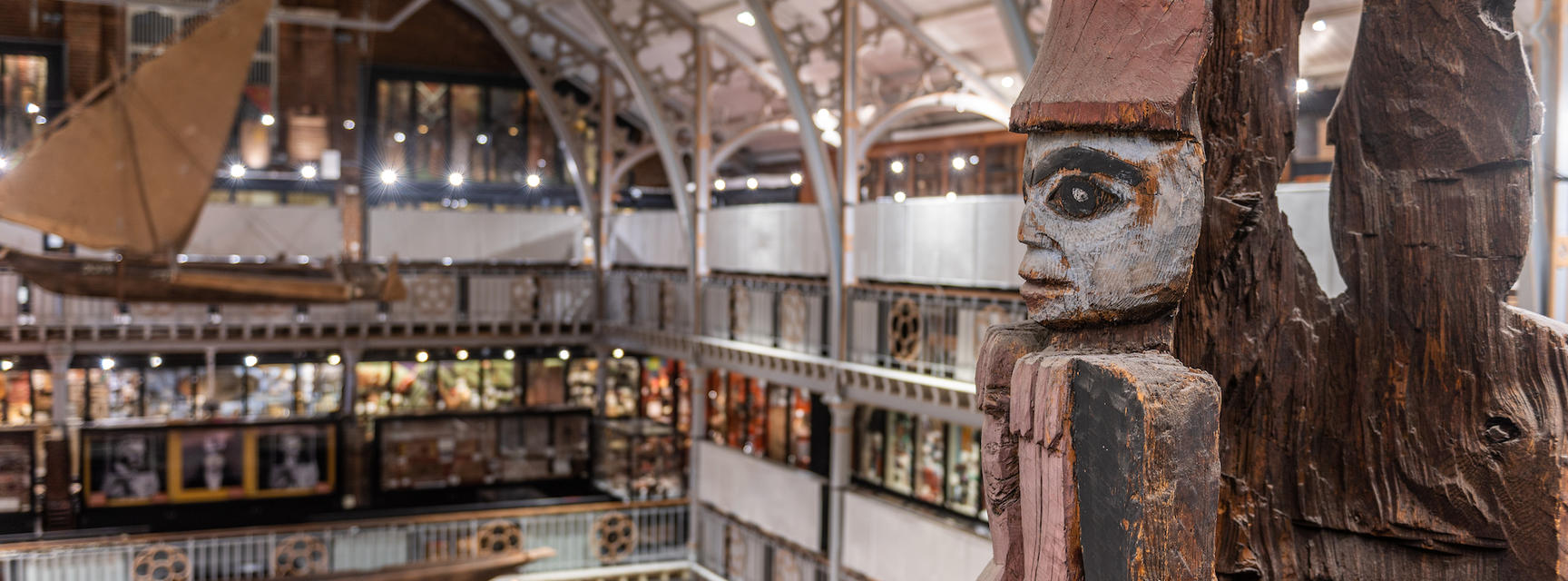 pitt rivers 16 12 20 39 copy