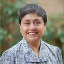 Prof Nandini Gooptu