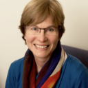 Prof Helena Hamerow