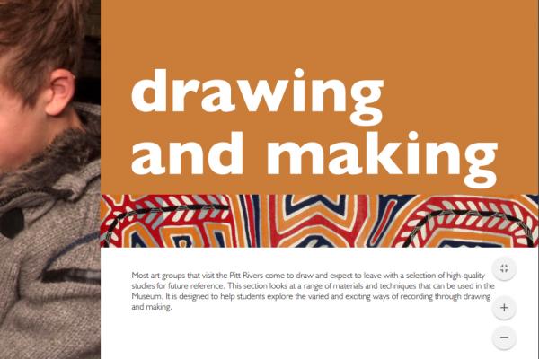 drawingandmaking