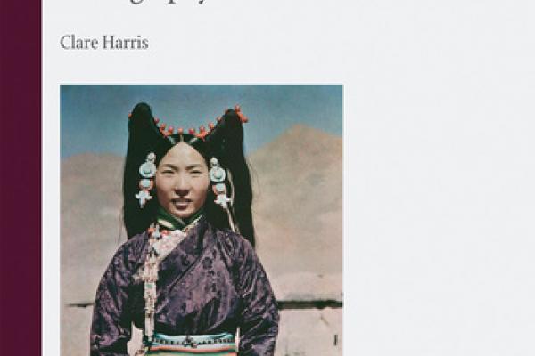 harris photo tibet