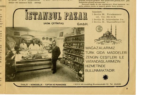 (Courtesy DiasporaTürk)