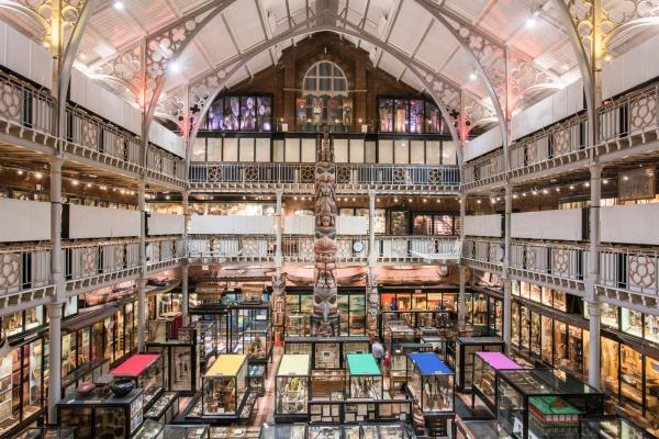 pitt rivers fijian tour by john cairns 13 2 17 001