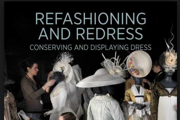 refash redress