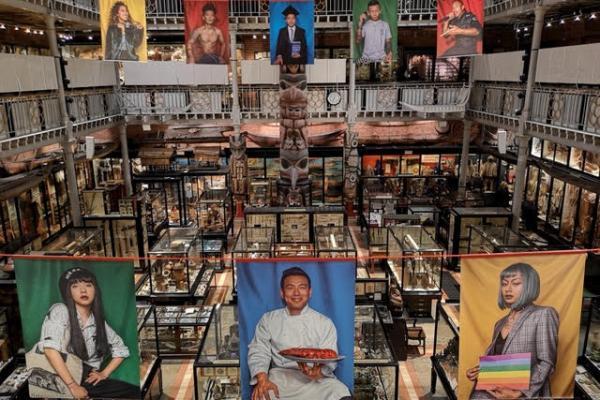 tibetan identities image