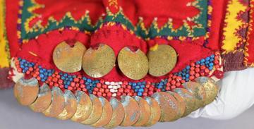 Palestinian textile detail.jpg
