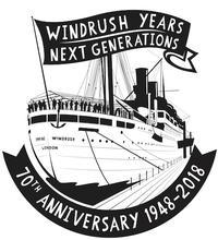windrushlogofinal copy