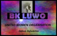 bk luwo logo