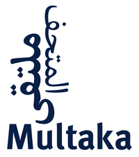 multaka logo 1