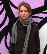 Photo of Pauline Von Hellermann