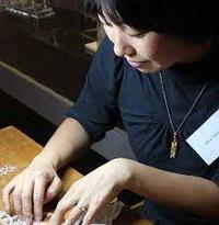 Photo of Misa Tamura