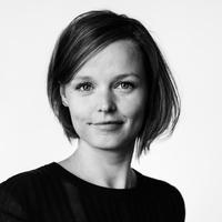 Dr Vibe Nielsen