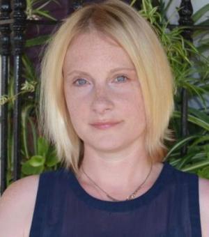 Margaret Hillenbrand