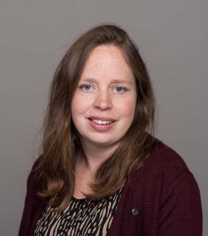 Faye Belsey